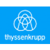 thyssenkrupp Business Services GmbH