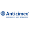 Anticimex GmbH & Co. KG