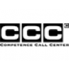 Competence Call Center GmbH