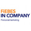 FiEBES IN COMPANY Personalmarketing GmbH