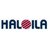 Haloila - Signode Industrial Group