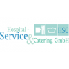 Hospital-Service & Catering GmbH