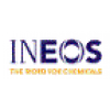 INEOS Solvents Germany GmbH