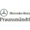 Peter Praunsmändtl GmbH & Co. KG