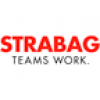 STRABAG International GmbH