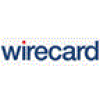 Wirecard Technologies AG