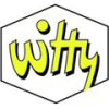 Witty GmbH & Co. KG