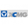 XCMG European Research Center GmbH