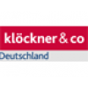 klöckner & co