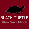 Black Turtle India Private Limited