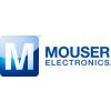 Mouser Electronics
