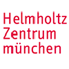 Helmholtz Zentrum München - German Research Center for Environmental Health - HMGU - Helmholtz Association