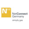 NetConnect Germany