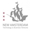 New Amsterdam Technology & Business Ventures