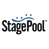 StagePool