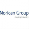 Norican Group