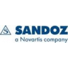 Sandoz International