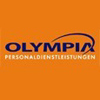 Olympia Group