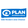 Plan International Deutschland e.V.