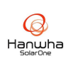 Hanwha Q CELLS GmbH