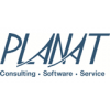 PLANAT GmbH Consulting Software Service