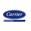 Key Account Manager (m/w/d)