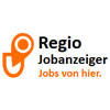 Junior Sales Manager Outbound (m/w/d)