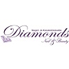 Diamonds Nail & Beauty GmbH