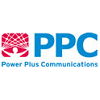 Power Plus Communications AG