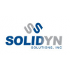 Solidyn Solutions