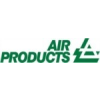 Air Products GmbH
