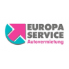 Europa Service Autovermietung AG