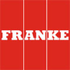 Franke Foodservice Systems GmbH