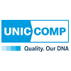 UNICCOMP GmbH