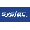systec POS-Technology GmbH