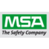 MSA Technologies & Enterprise Services GmbH