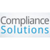 Compliance Solutions GmbH