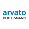Arvato CRM Solutions GmbH