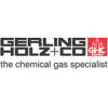 GHC Gerling, Holz & Co. Handels GmbH