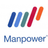 Manpower GmbH & Co. KG