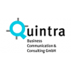 Quintra Business Communication & Consulting GmbH