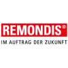 REMONDIS IT Services GmbH & Co. KG