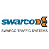 SWARCO TRAFFIC SYSTEMS GmbH