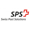 Swiss Post Solutions GmbH
