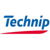 TechnipFMC Smith Meter GmbH