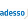 adesso insurance solutions GmbH