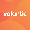 valantic Supply Chain Excellence AG