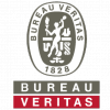 Bureau Veritas Construction Services GmbH
