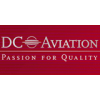 DC Aviation GmbH