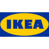 IKEA Distribution Services GmbH & Co. KG Dortmund